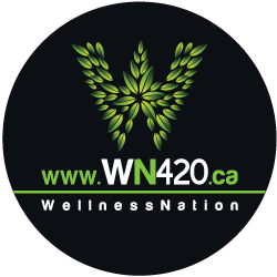 Wellness Nation 420