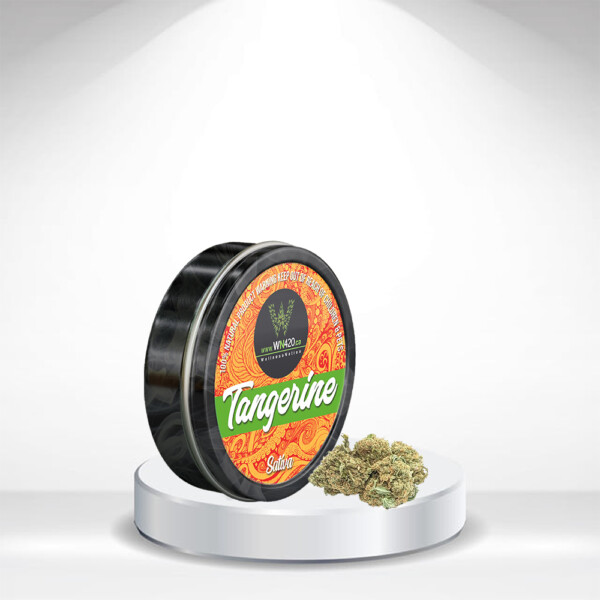 Tangerine-Sat
